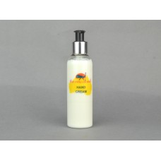 Emu Oil Hand Cream