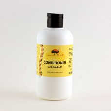 Emu Oil Conditioner