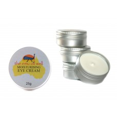 Moisturising Eye Cream